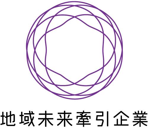 20190118-1.jpg