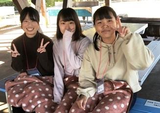 201912003miyakoshi2.jpg