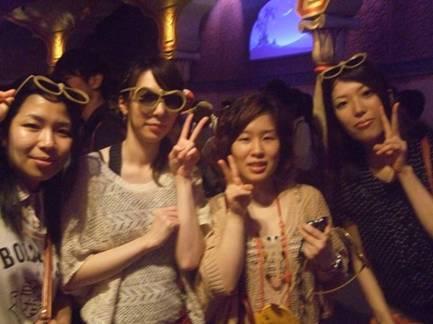 satou20110715.JPG