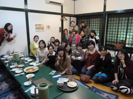 tera20120322⑤.JPG