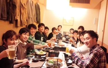 yamagishi1.jpg